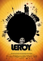 Leroy - Plakat zum Film