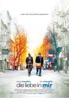 Die Liebe in mir - Plakat zum Film