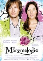 Märzmelodie - Plakat zum Film