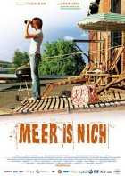 Meer is nich - Plakat zum Film