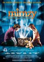Mimzy - Meine Freundin aus der Zukunft - Plakat zum Film