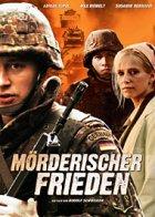 Mörderischer Frieden - Plakat zum Film