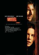 Motel - Plakat zum Film