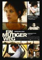 Ein mutiger Weg - Plakat zum Film