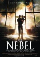 Der Nebel - Plakat zum Film