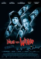Neues vom Wixxer - Plakat zum Film