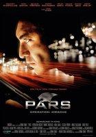 Pars - Operation Kirsche - Plakat zum Film
