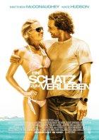 Ein Schatz zum Verlieben - Plakat zum Film