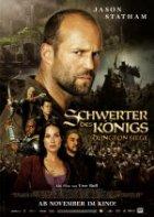 Schwerter des Königs - Dungeon Siege - Plakat zum Film