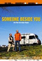 Someone Beside You - Plakat zum Film