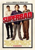 Superbad - Plakat zum Film