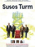 Susos Turm - Plakat zum Film