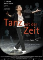 Tanz mit der Zeit - Plakat zum Film