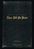 There Will Be Blood - Plakat zum Film