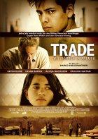 Trade - Willkommen in Amerika - Plakat zum Film