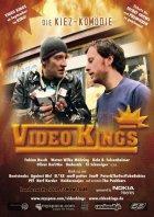 Video Kings - Plakat zum Film