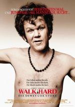 Walk Hard: Die Dewey Cox Story - Plakat zum Film