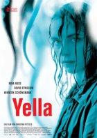 Yella - Plakat zum Film