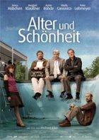 Alter und Schönheit - Plakat zum Film