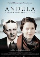 Andula - Besuch in einem anderen Leben - Plakat zum Film