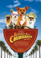 Beverly Hills Chihuahua - Plakat zum Film