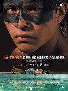 BirdWatchers - Im Land der roten Menschen - Plakat zum Film