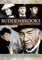 Buddenbrooks - Plakat zum Film