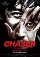 The Chaser - Plakat zum Film