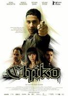Chiko - Plakat zum Film