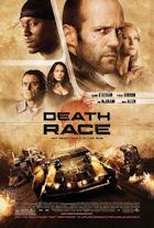 Death Race - Plakat zum Film