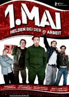 1. Mai - Plakat zum Film