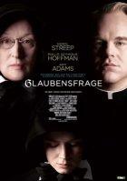 Glaubensfrage - Plakat zum Film