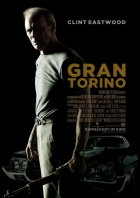 Gran Torino - Plakat zum Film