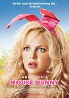House Bunny - Plakat zum Film