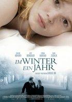 Im Winter ein Jahr - Plakat zum Film