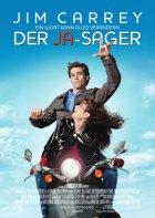 Der Ja-Sager - Plakat zum Film