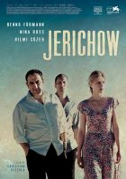 Jerichow - Plakat zum Film