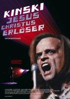 Jesus Christus Erlöser - Plakat zum Film