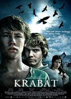 Krabat - Plakat zum Film