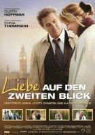 Liebe auf den zweiten Blick - Plakat zum Film