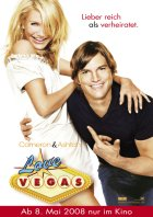 Love Vegas - Plakat zum Film