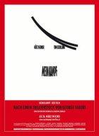 Mein Kampf - Plakat zum Film
