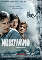 Nordwand - Plakat zum Film