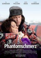 Phantomschmerz - Plakat zum Film