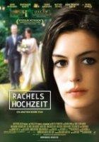 Rachels Hochzeit - Plakat zum Film