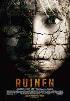 Ruinen - Plakat zum Film