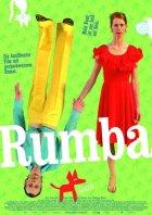 Rumba - Plakat zum Film