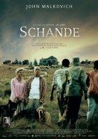 Schande - Plakat zum Film
