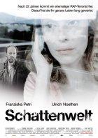 Schattenwelt - Plakat zum Film