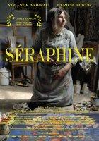 Seraphine - Plakat zum Film